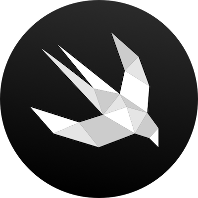 Create with Swift