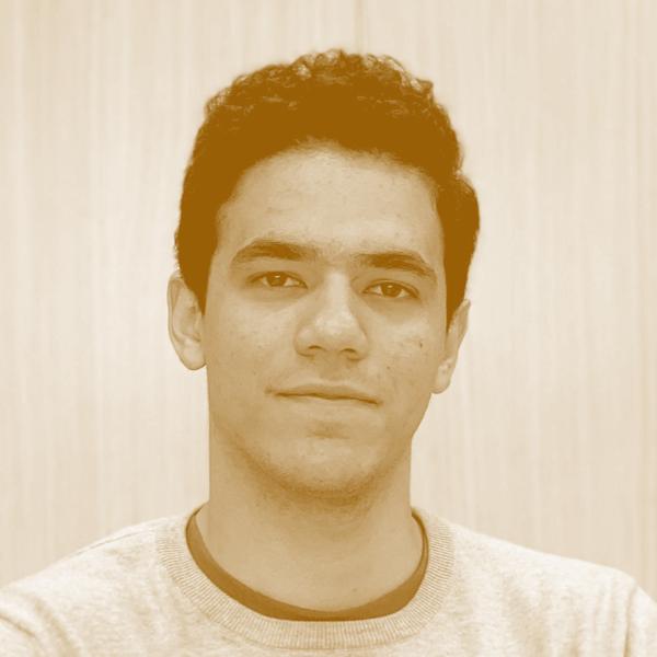 Tiago Gomes Pereira